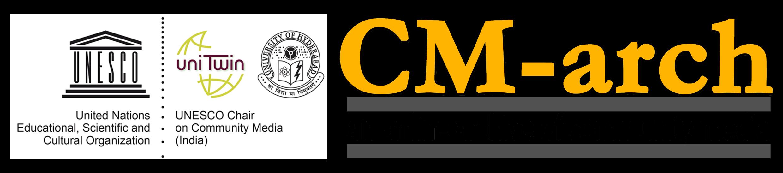 CM-arch